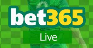 bet356 logo