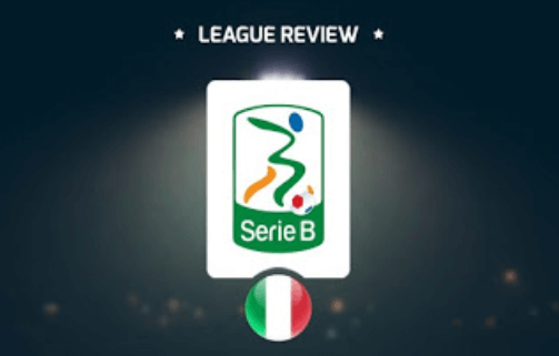 scommesse serie b league